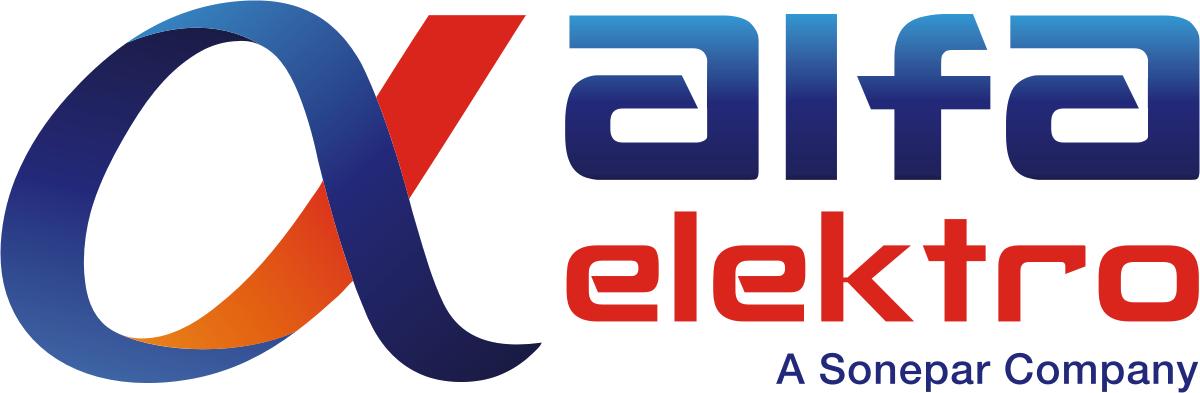 alfa electro